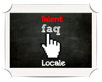 TalentFAQ: How you can translate TalentLMS using Transifex - TalentLMS Blog thumbnail