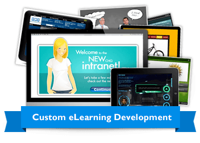 Custom eLearning: Online Tutorials vs. Printable Reference Guides thumbnail