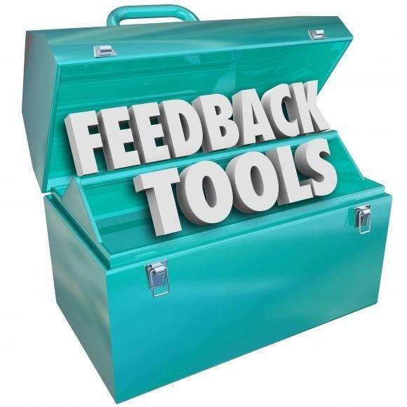 Virtual Classroom Tool Design Basics: Surveys, Feedback, & More! thumbnail