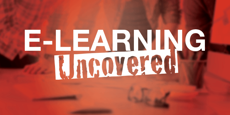 Tracking Time with Toggl.com - E-Learning Uncovered thumbnail