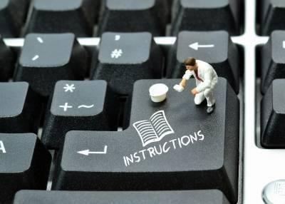 Computer-Based Instruction Theory thumbnail