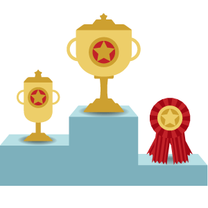 Blog Post | Gamification is all the rage!  | PulseLearning thumbnail