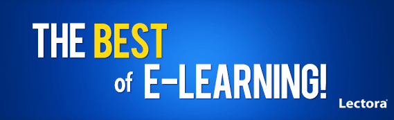 The Best of e-Learning in April thumbnail