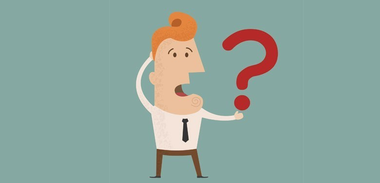 13 Questions to Ask When Scoping a Learning Development Engagement thumbnail