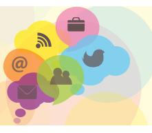 Social Learning for Online Training thumbnail
