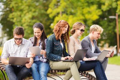 14 Incredible Informal & Social Learning Quotes thumbnail