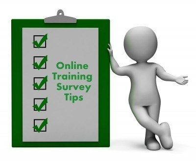 9 Things To Know About Training Survey For Your LMS thumbnail