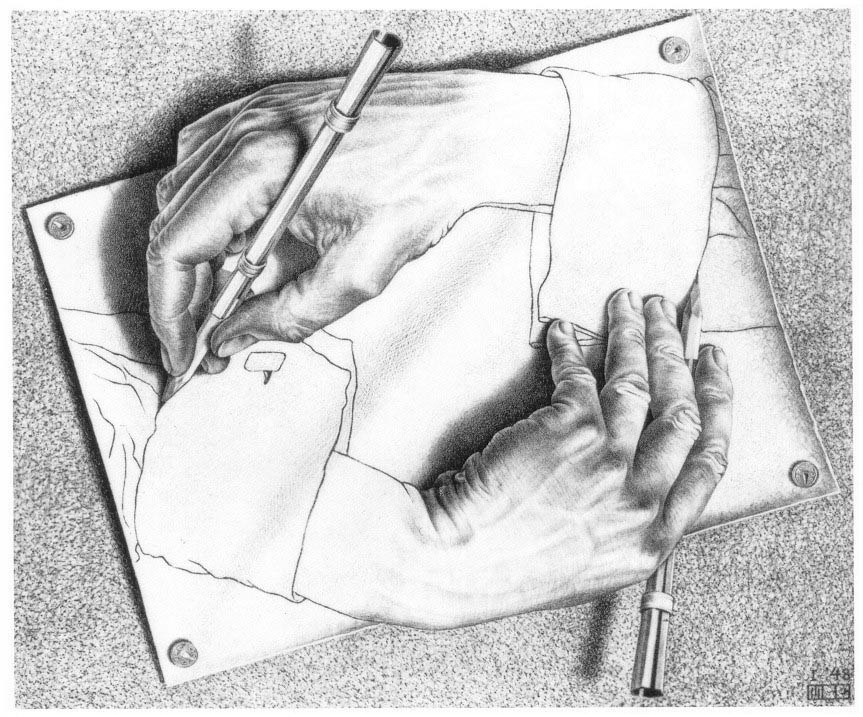 Why Instructional Designers Should Draw thumbnail