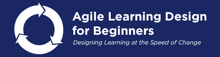 Agile Learning Design for Beginners (Free White Paper) thumbnail