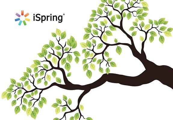 iSpring Suite 7: Create Online Presentations with Branching thumbnail