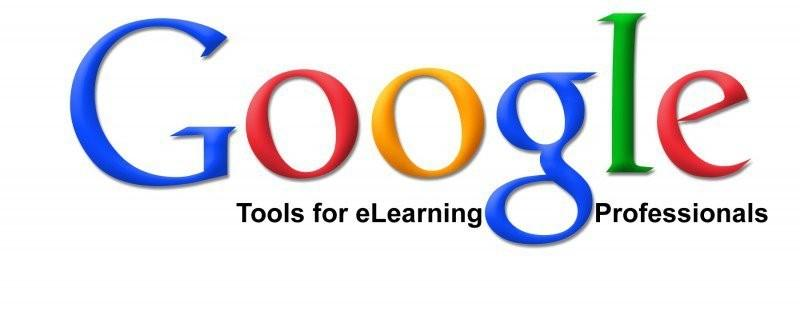 Google Tools for eLearning Professionals - eLearning Industry thumbnail