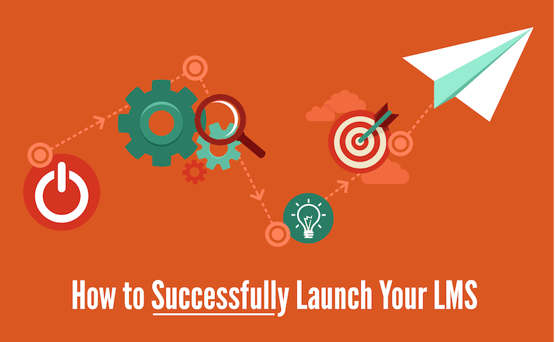 As Featured on Capterra: How to Successfully Launch Your LMS - DigitalChalk Blog thumbnail