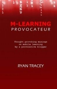 M-Learning Provocateur thumbnail
