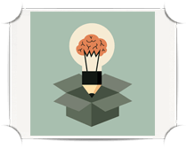 4 Tips To Design Emotionally Driven eLearning Courses thumbnail