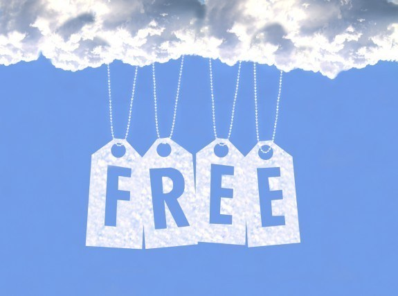 Free Lectora Templates for Lectora Online V2.0 thumbnail