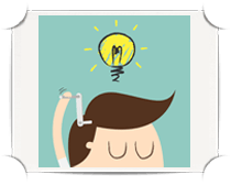 eLearning - Are We Missing The Point? thumbnail