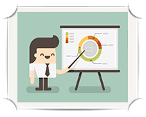 9 Rules of Successful LMS Implementation thumbnail