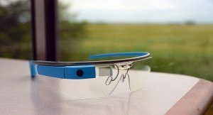 The potential of Google Glass as an e-learning device thumbnail