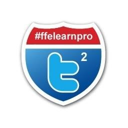 List of eLearning Professionals that use Twitter: Part 2 - eLearning Industry thumbnail
