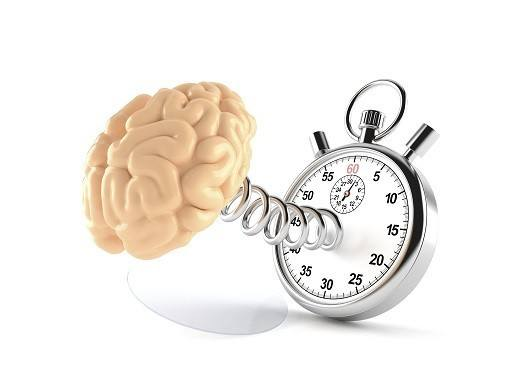 Extreme Micro eLearning: 6 Seconds of Learning Content thumbnail