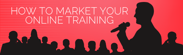 How to Market Your Online Training thumbnail