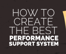 How to Create the Best Performance Support System thumbnail