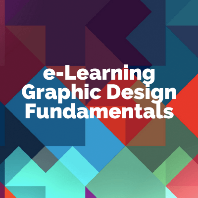 e-Learning Graphic Design Fundamentals - eLearning Industry thumbnail