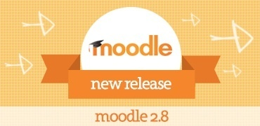 What's New in Moodle 2.8? Find out here! - Synergy Learning thumbnail
