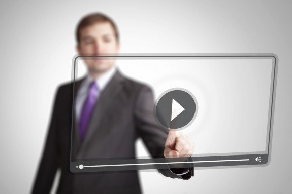 Helpful Tip: Interactive Video in Adobe Captivate 8 thumbnail