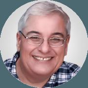 Joe Ganci - Crystal Balling with Learnnovators thumbnail