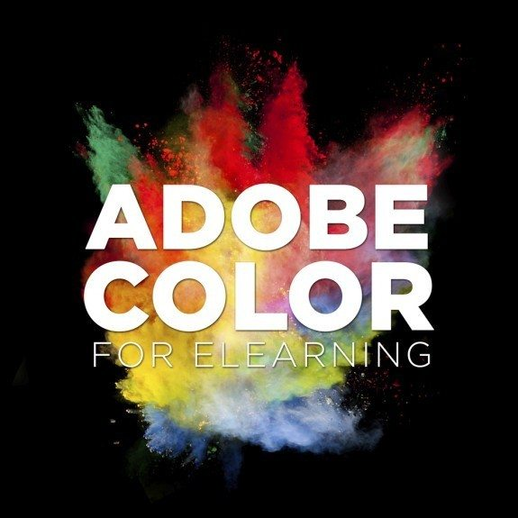 Supercharge Your eLearning Course With Adobe Color thumbnail