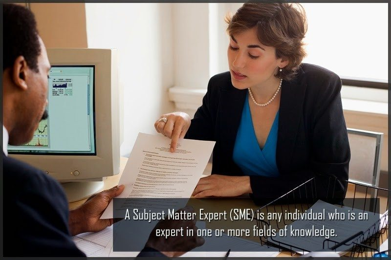 FullMind Design: What is a Subject Matter Expert (SME) thumbnail