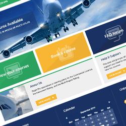 Theme in the Spotlight | FlightPro - Synergy Learning thumbnail