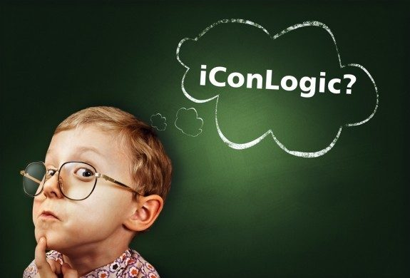 Using iConLogic as an Online Training Solution thumbnail