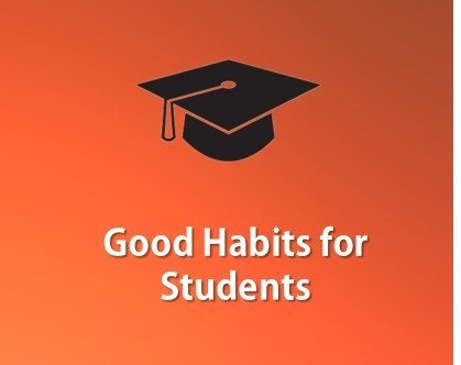10 Good Habits for Students: How Top Students Learn | ExamTime thumbnail