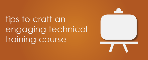 How to Craft Engaging Technical Training thumbnail