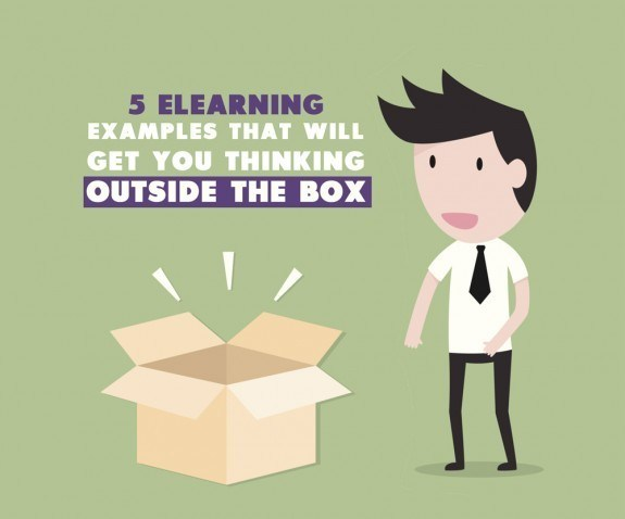 5 eLearning Examples That Will Get You Thinking Outside the Box thumbnail