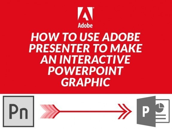 How to Use Adobe Presenter to Make an Interactive PowerPoint Graphic - eLearning Brothers thumbnail