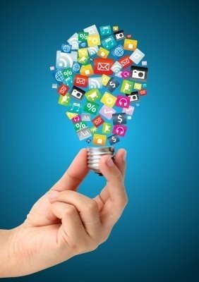 The Role of Social Media in eLearning - eLearning Industry thumbnail