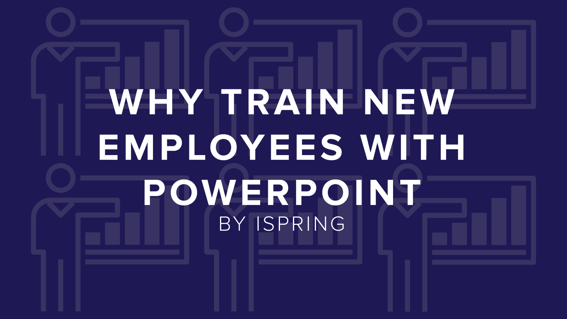Why PowerPoint is Effective for Training New Employees | DigitalChalk Blog thumbnail