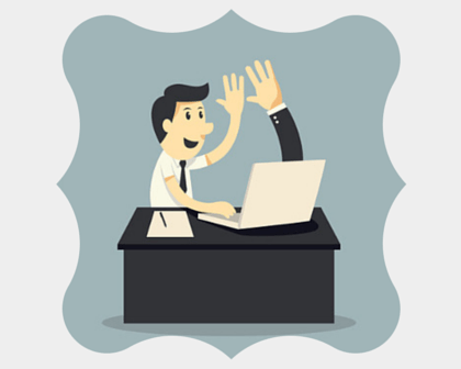 Avoiding drop outs in your eLearning courses thumbnail