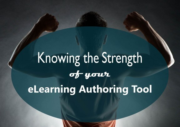 Knowing the Strength of Your eLearning Authoring Tool - eLearning Brothers thumbnail