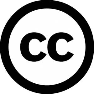 What does 'Creative Commons' mean? thumbnail