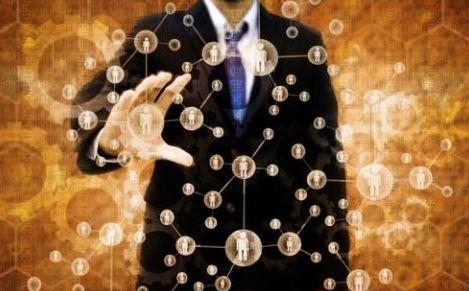 BlueVolt's new Salesforce® Integration is Revolutionizing Sales thumbnail