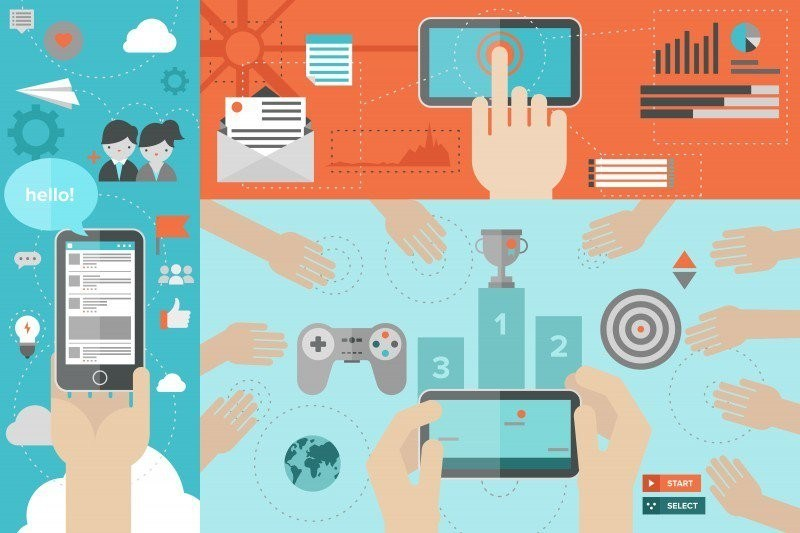 The Science And The Benefits of Gamification In eLearning - eLearning Industry thumbnail