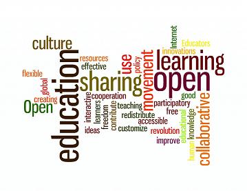 5 Facts Everyone Should Know About Open Educational Resources | Curriki thumbnail