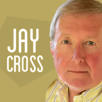 Jay Cross - Crystal Balling with Learnnovators thumbnail