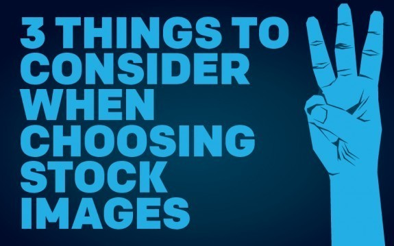 3 Things to Consider When Choosing Stock Images - eLearning Brothers thumbnail