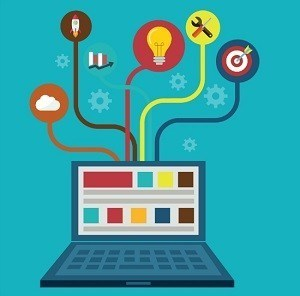 7 Awesome Free Web Resources for Your E-Learning Courses thumbnail