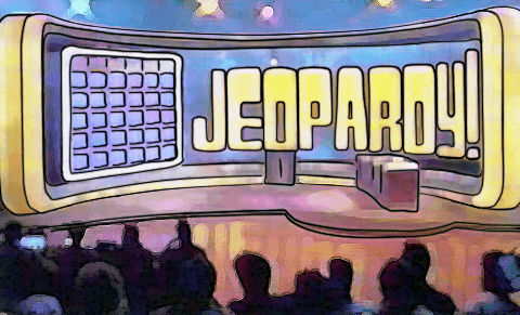 3 Easy Steps To Make Jeopardy Game In PowerPoint Thumbnail